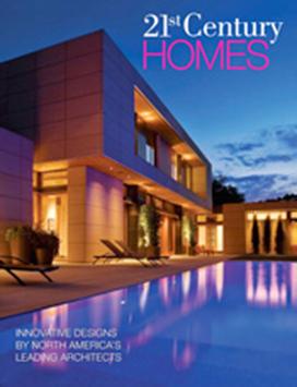 21st-century-homes
