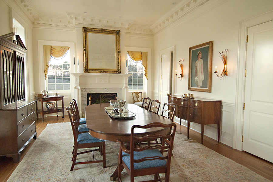 Swink-Dining-Room-5843