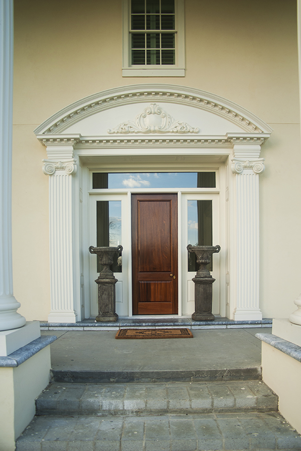 Swink-Front-Door-5724