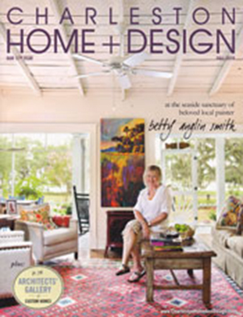 charleston-home-design