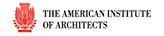 Morris Architecture and Construction on The American Institute of Architects