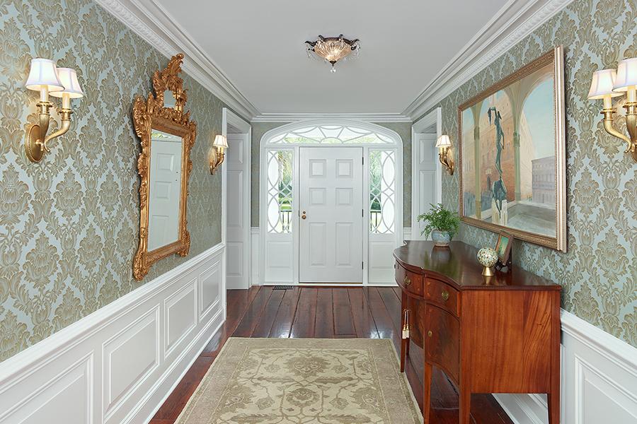 13 Broughton Home Renovation Contractors 237357