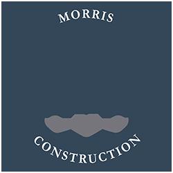 Morris Construction